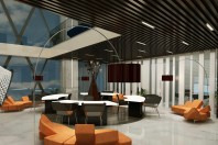 Corporate Office 2