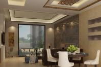 Ritz Resort