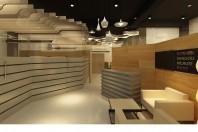 Corporate Office 4