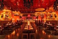 VEDA Lounge & Bar Mumbai