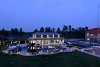 Shalimar paradise