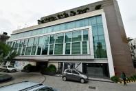 Charan Square