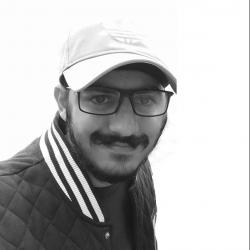 Pramit Singh