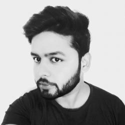 Karan Raj